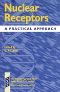 Cover for Nuclear Receptors