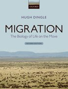 Cover for Migration