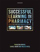 Cover for Successful Learning in Pharmacy