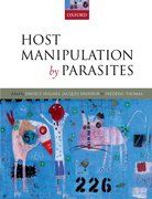 Cover for Host Manipulation by Parasites