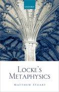 Cover for Locke