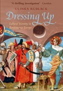 Cover for Dressing Up