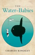 Cover for The Water-Babies
