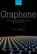 Cover for Graphene