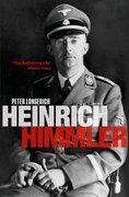 Cover for Heinrich Himmler