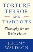 Cover for Torture, Terror, and Trade-Offs