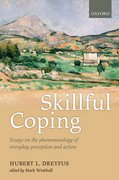 Cover for Skillful Coping