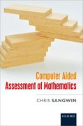 Cover for Computer Aided Assessment of Mathematics