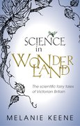 Cover for Science in Wonderland
