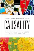Cover for Causality
