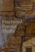 Cover for Fractured Porous Media