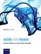 Cover for Acids and Bases