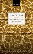Cover for Tartessos and the Phoenicians in Iberia - 9780199672745