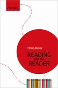 Cover for Reading and the Reader
