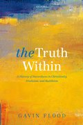 Cover for The Truth Within