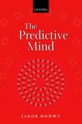 Cover for The Predictive Mind