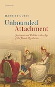Cover for Unbounded Attachment