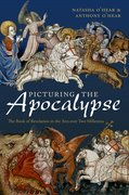 Cover for Picturing the Apocalypse