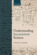 Cover for Understanding Inconsistent Science