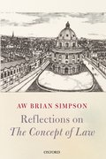 Cover for Reflections on