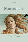 Cover for Neuroculture