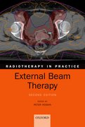 Cover for External Beam Therapy