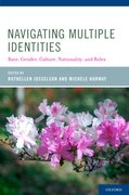 Cover for Navigating Multiple Identities