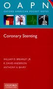 Cover for Coronary Stenting