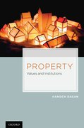 Cover for Property