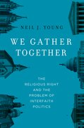 Cover for We Gather Together
