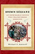 Cover for Brown-Sequard