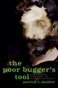 Cover for The Poor Bugger