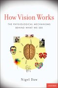 Cover for How Vision Works