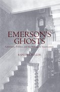 Cover for Emerson