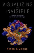 Cover for Visualizing the Invisible