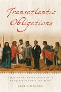 Cover for Transatlantic Obligations