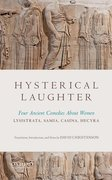 Cover for Hysterical Laughter