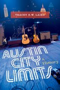 Cover for Austin City Limits