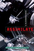 Cover for Assimilate
