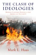 Cover for The Clash of Ideologies