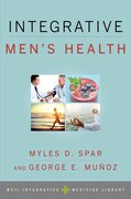 Cover for Integrative Men