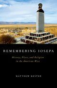Cover for Remembering Iosepa