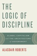 Cover for The Logic of Discipline