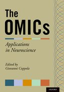 Cover for The OMICs