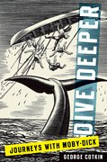 Cover for Dive Deeper