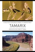 Cover for Tamarix