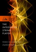 Cover for The Integrated String Player - 9780199899333