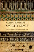 Cover for Muslims and Others in Sacred Space