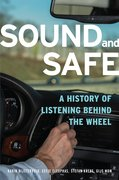 Cover for Sound and Safe