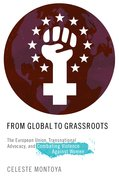 Cover for From Global to Grassroots